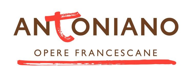 Rete del Dono - Antoniano